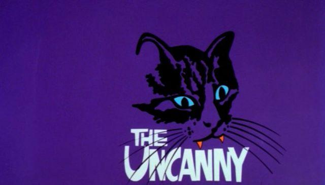 theuncanny10