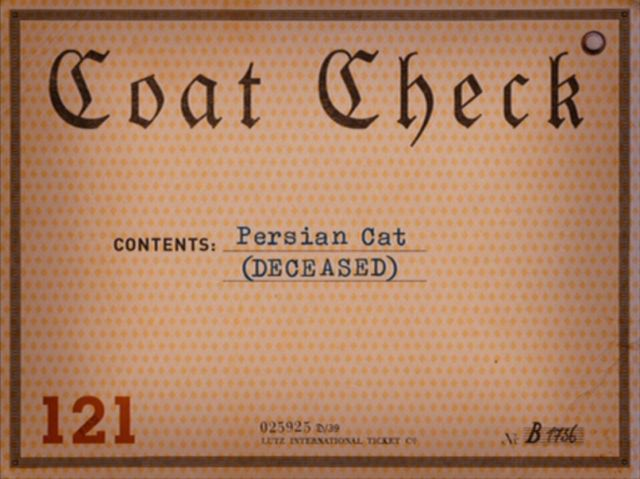 GBHcatcheck